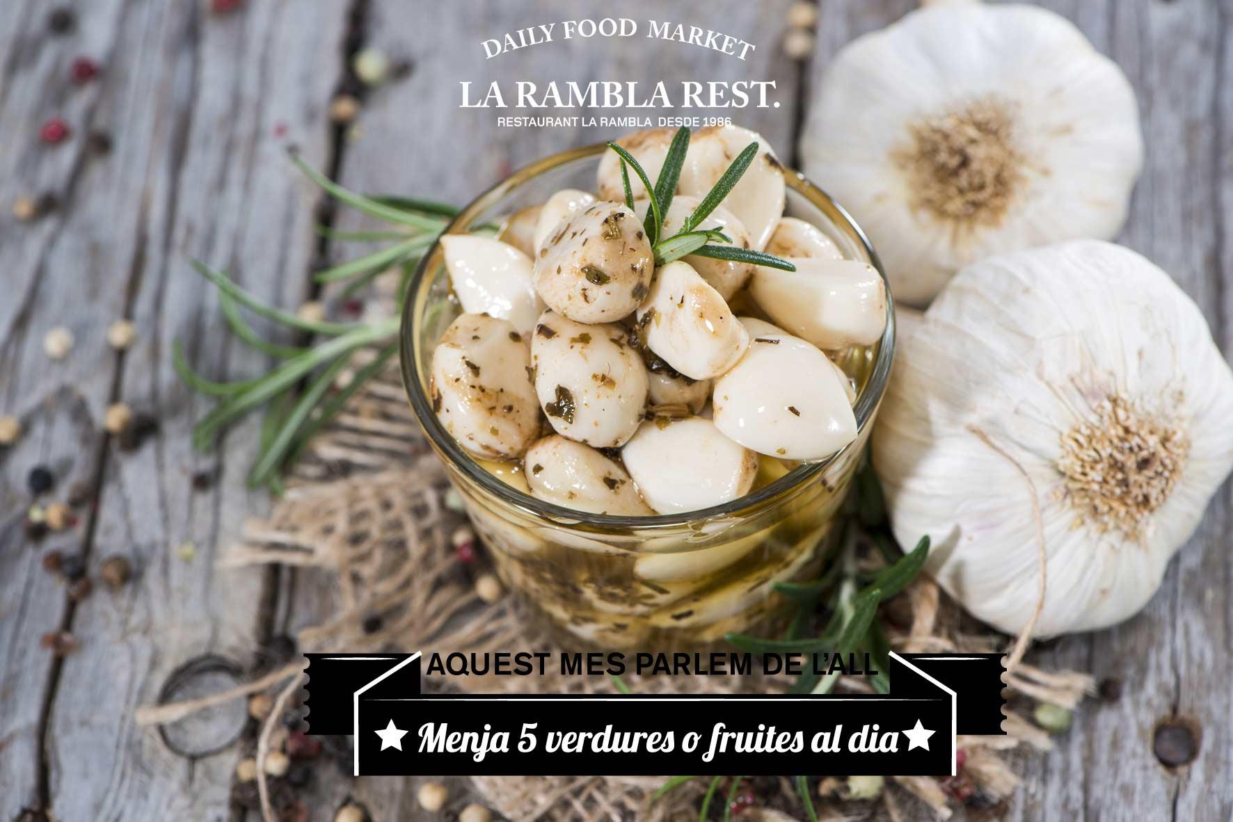 restaurant_la_rambla_mes_de_l'all